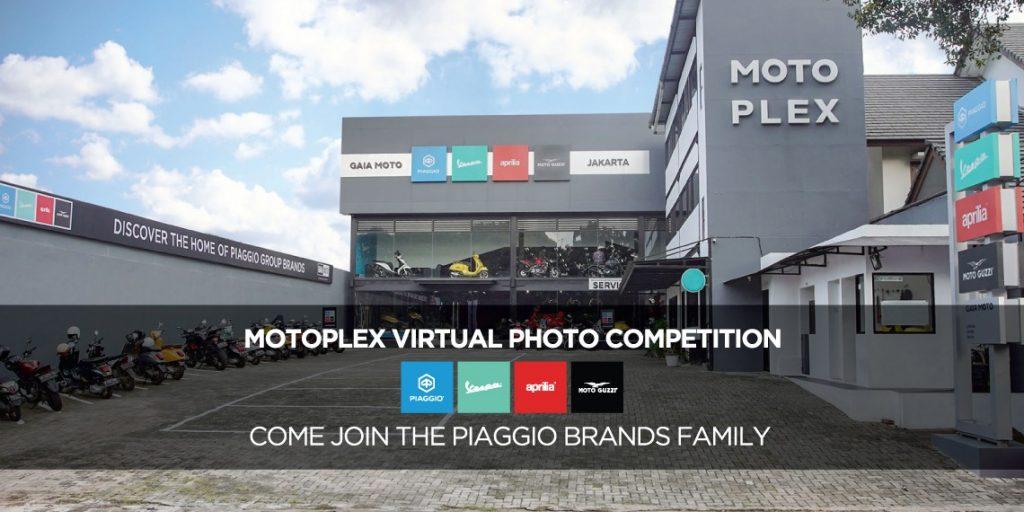 Gambar ini memiliki atribut alt yang kosong; nama berkasnya adalah Motoplex-Virtual-Photo-Competition-1024x512.jpg